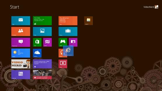 app verschieben windows 8