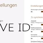 Live ID als Alleskönner in Windows 8 – Video