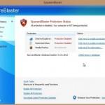 Spyware Blaster schütz den Rechner – Video