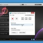 Free Skype Video Call Recorder vorgestellt – Video