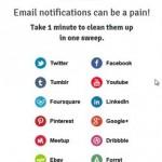 Spam Emails abschalten schnell und einfach - Video