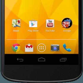 app-android-nexus