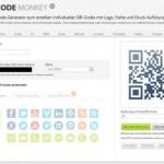 Qr Code erstellen leicht gemacht - Video