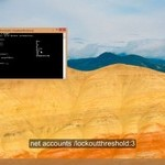 Windows 8 Kennwort sicherer machen – Video