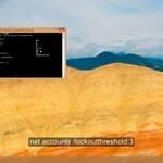 Windows 8 Kennwort sicherer machen – Video