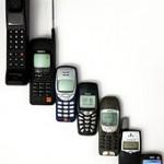 Engländer zahlen mit Smartphone – so sehen die Statistiken aus