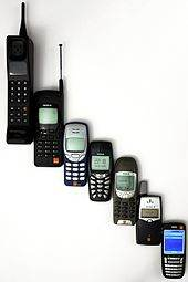 170px-Mobile_phone_evolution