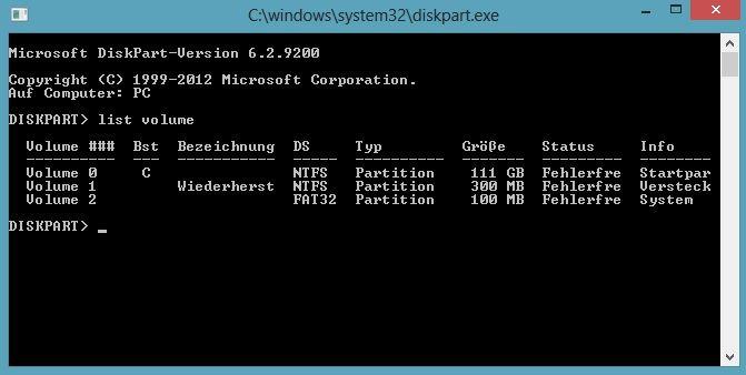 windows-8-bluescreen-volumes