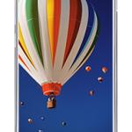 Xolo Q1000+ : Das weltdünnste Smartphone in der Mache