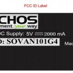 Archos Arnova 101 G4: Neues 10,1 Zoll Android Tablet im Anflug