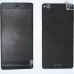 Gionee ELIFE E6: Neues 5 Zoll Full HD Smartphone
