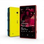Nokia Phablet wird bereits für September dieses Jahres erwartet