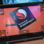 Tablets mit Windows 8.1 RT erscheinen mit Qualcomm Snapdragon 800