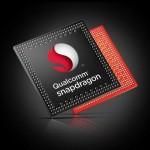 LG setzt bei kommender Optimus G Serie auf Qualcomm Snapdragon 800