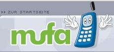 free sms mufa