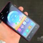 Vivo Y19t: Neues Frauen-Smartphone aus China