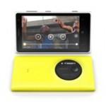 Nokia Lumia 1020 im großen Test – Video
