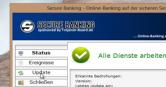 online-banking-sicherer-machen