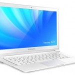 Samsung Ativ Book 9 Lite - Verkaufsstart - Video