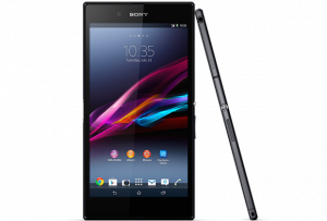 sony-xperia-z-ultra-front
