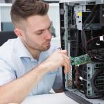 PC Neukauf oder Nachrüsten? Eine Entscheidungshilfe