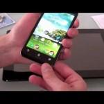 ASUS Padfone 2 im Test – Video