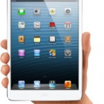 Mobil ins Internet mit dem iPad