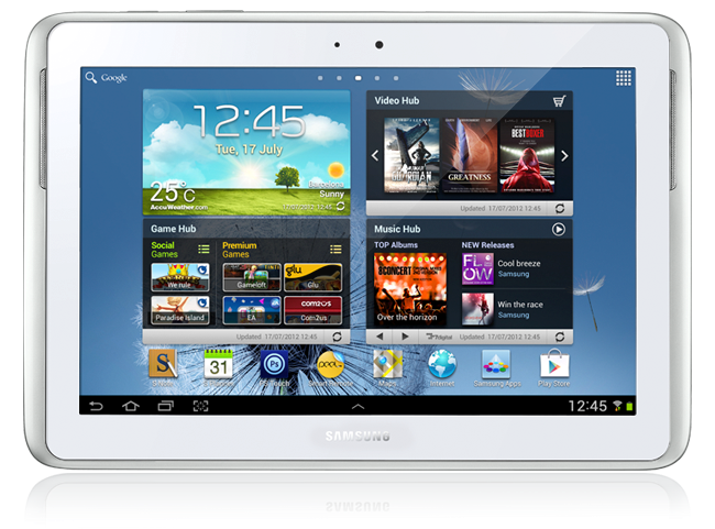 samsung-galaxy-note-10-1-white