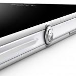 Sony Xperia Z im großen Test – Video
