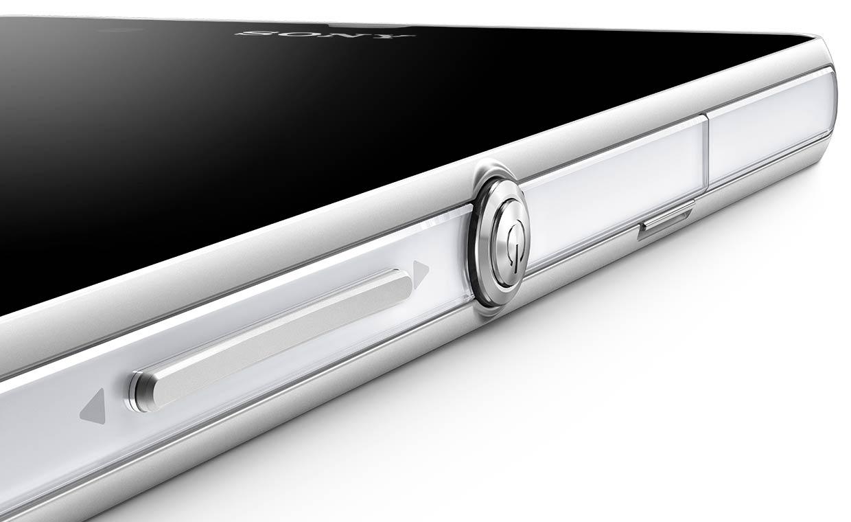 sony-xperia-z-smartphone