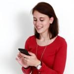Schwerpunkt Video: iPhone 5s oder 5c?