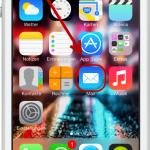 T-Online E-Mail am iPhone einrichten – Video