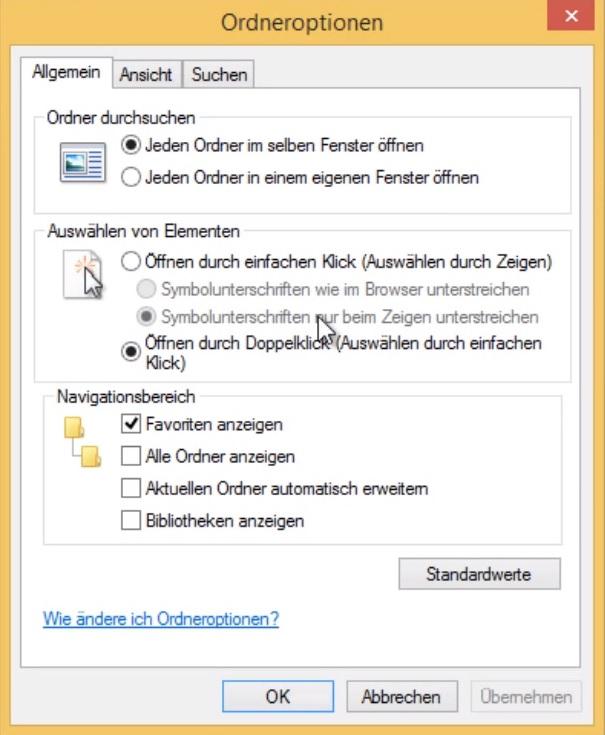 bibliotheken-im-windows-8-1-dateiexplorer