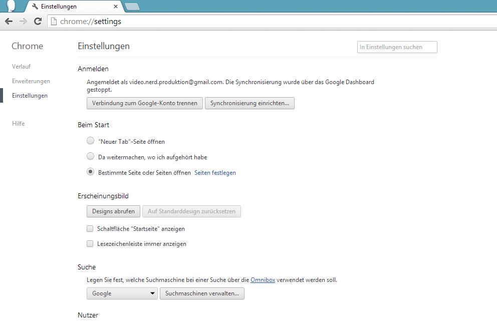 google-als-startseite-chrome-browser-beim-start