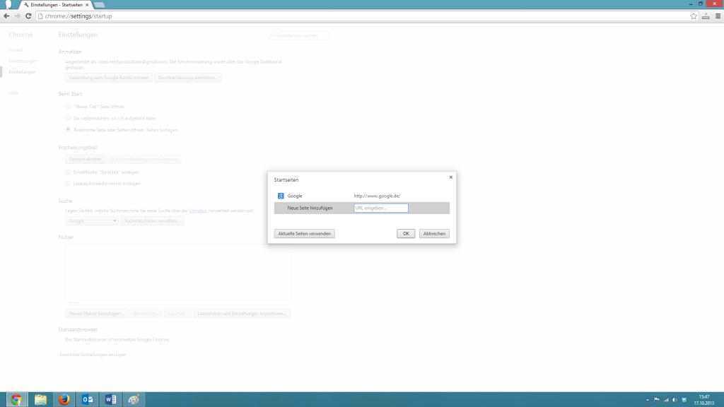 google-als-startseite-chrome-browser-seite-festlegen