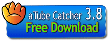 myvideo-download-atube-catcher