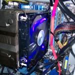 PC startet nicht mehr - die Analyse - Video