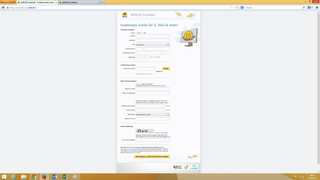 web.de-freemail-e-mail-konto-kostenlos-erstellen-video-anmelden