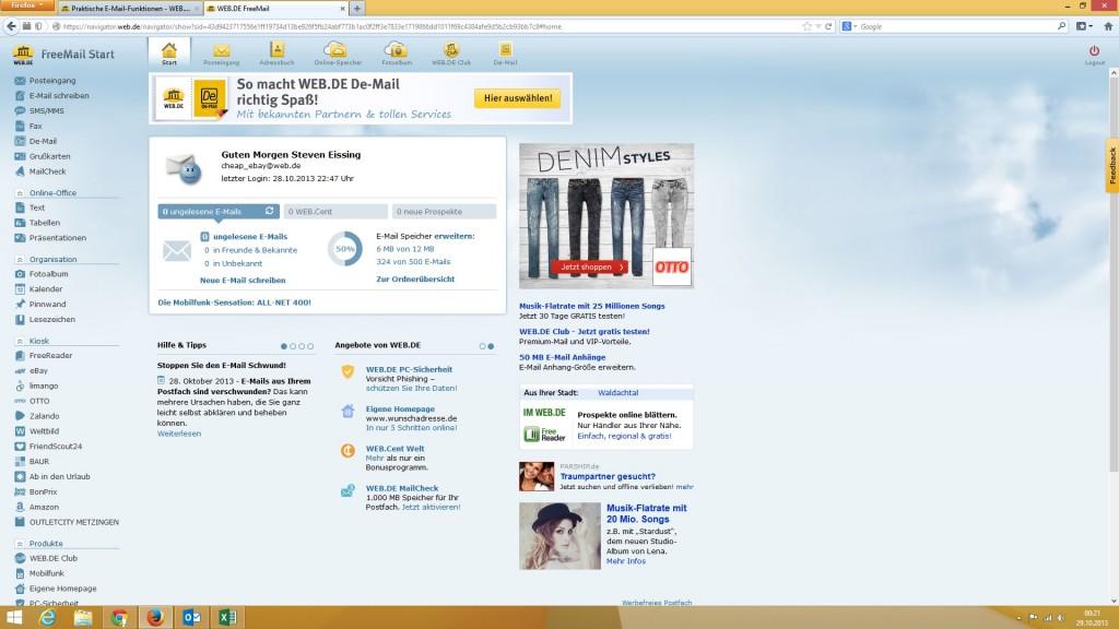 web.de-freemail-e-mail-konto-kostenlos-erstellen-video-dashboard