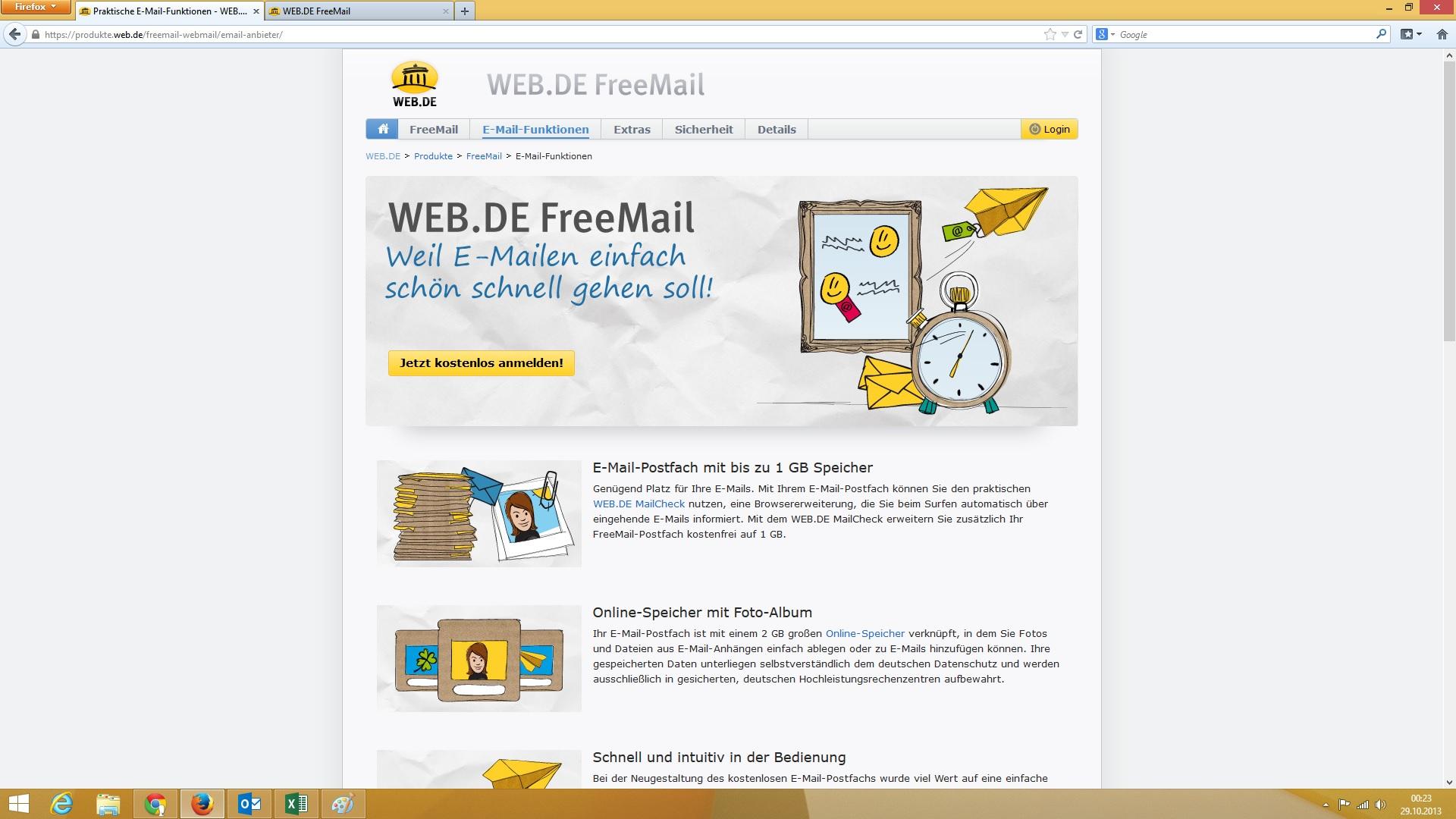 Web de singletreff kostenlos