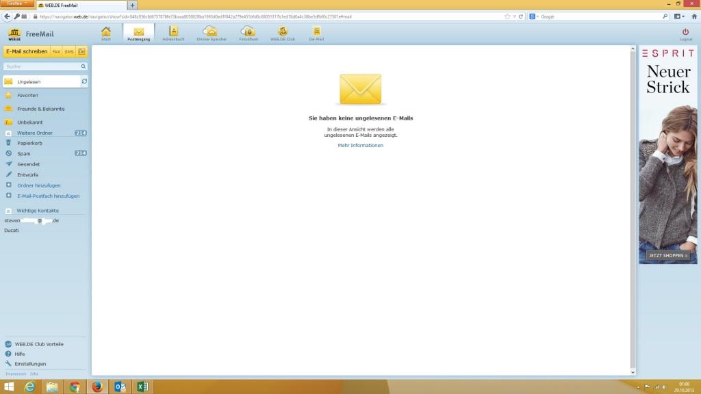 web.de-freemail-e-mail-konto-kostenlos-erstellen-video-oberfläche-2