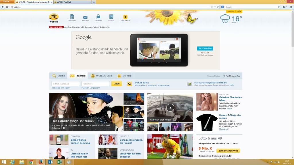 web.de-freemail-e-mail-konto-kostenlos-erstellen-video-startseite