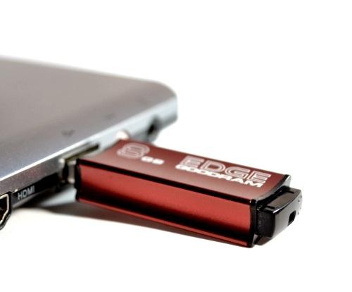USB Keylogger der Premium Klasse – Video