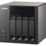 Braucht man einen NAS Server – Video
