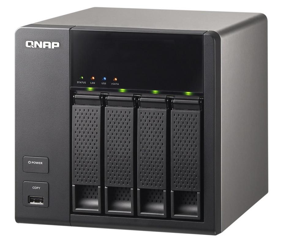 qnap-nas-server