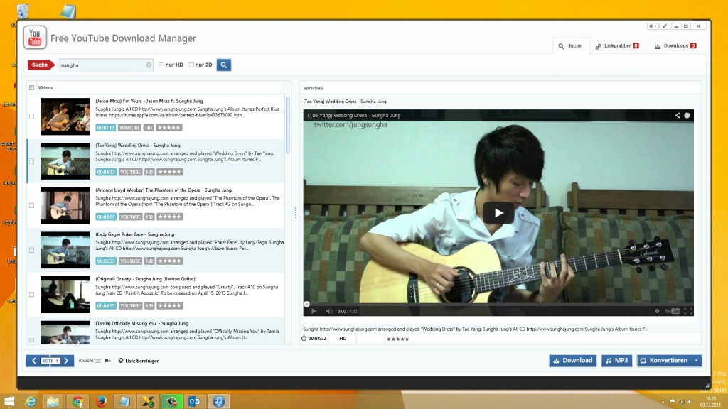 free-youtube-download-manager