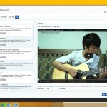 Free YouTube Download Manager - Video