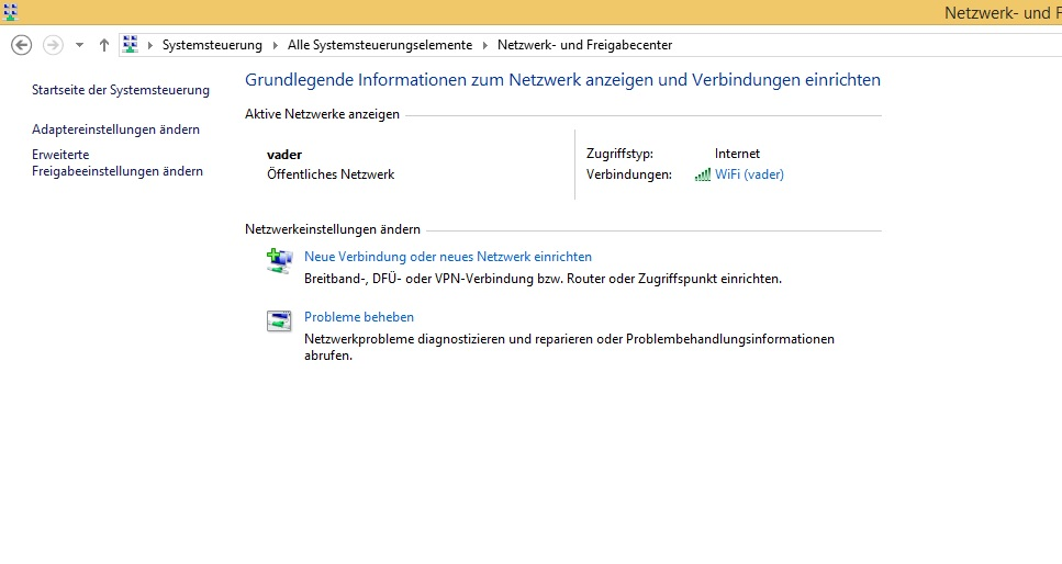 ip-adresse-ändern-unter-windows-8-adaptereinstellungen