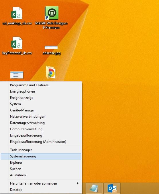 ip-adresse-ändern-unter-windows-8-systemsteuerung
