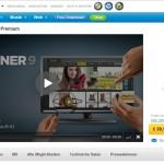 Magix Web Designer 9 Premium – Video